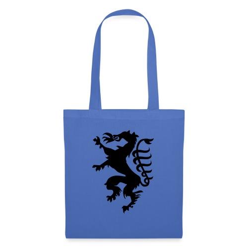 Steiermark Wappen - Stoffbeutel