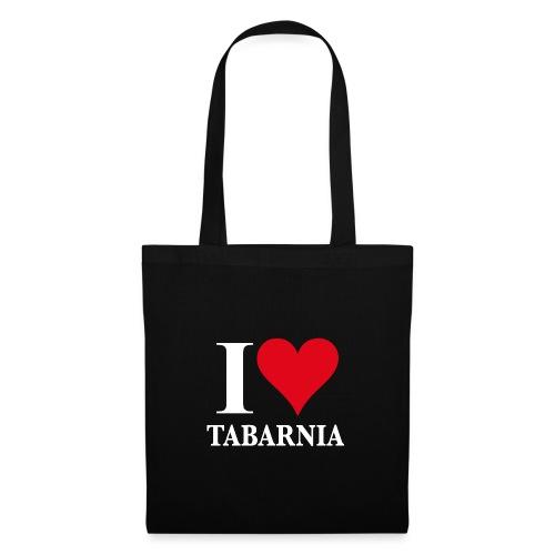 Tabarnia er en spansk region fri for uavhengighet - Tote Bag