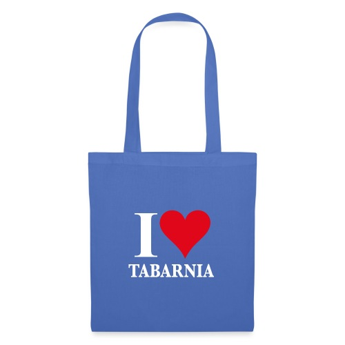 Tabarnia er en spansk region fri for uavhengighet - Tote Bag