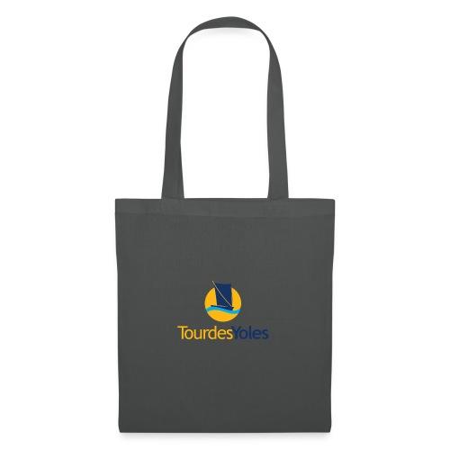 Tour des Yoles - Tote Bag