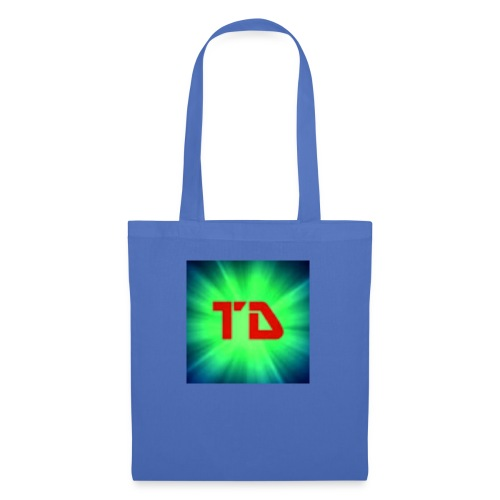 trikdays - Tote Bag