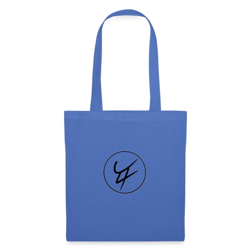 Garden Workout Team N - Tote Bag