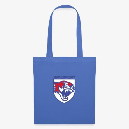 Logo blason - Tote Bag
