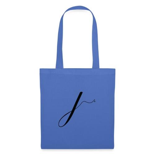 Jizze | Marque de vêtements - Tote Bag