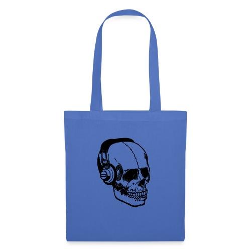 lydbog_6 - Tote Bag