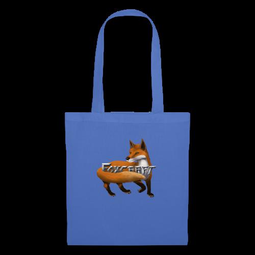 Foxcraft T-Shirts - Tote Bag