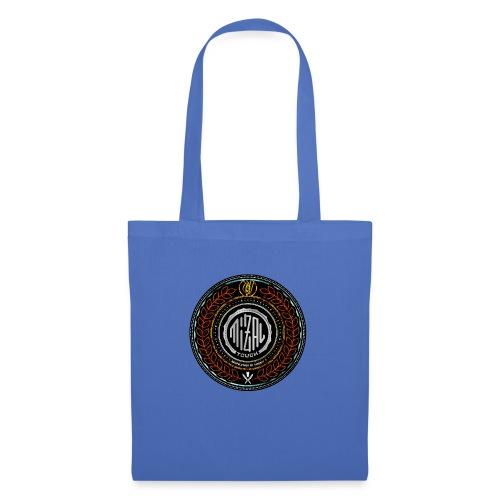 MizAl Blason - Tote Bag