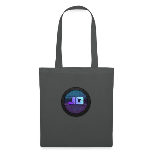 Telefoon hoesje 5/5S met logo - Tas van stof