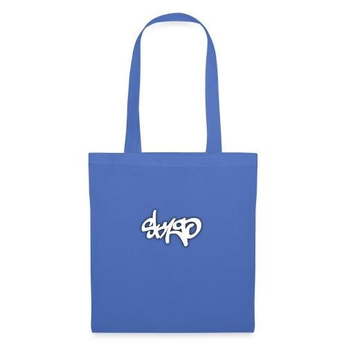 Skygo Men's T-Shirt - Tote Bag