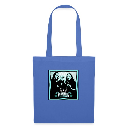 Normandy All Stars - Tote Bag