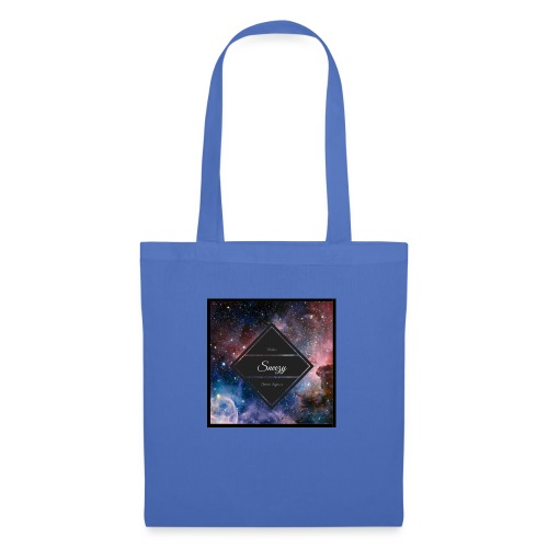 newproject_1_original - Tote Bag