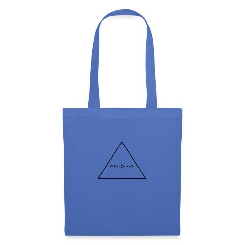 lofo - Tote Bag