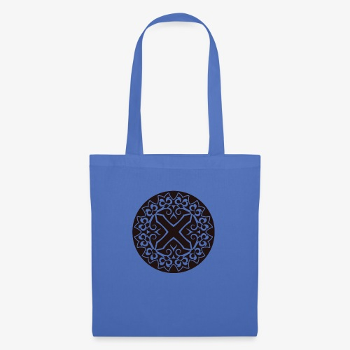 Tribal 2 - Tote Bag