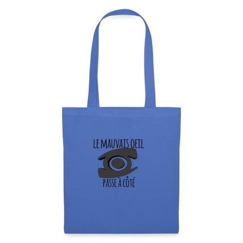 Logopit 1556273134766 - Tote Bag