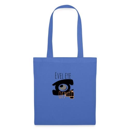 Logopit 1556275595521 - Tote Bag