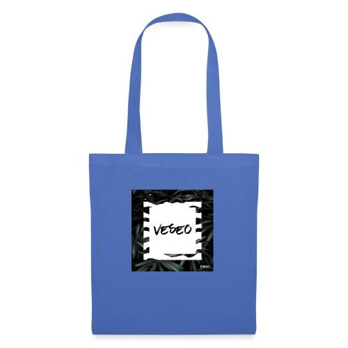 Veseo - Tote Bag