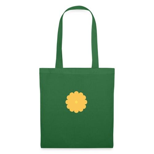 Flowerpower - Mulepose