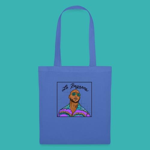 La Bagarre 1 - Tote Bag