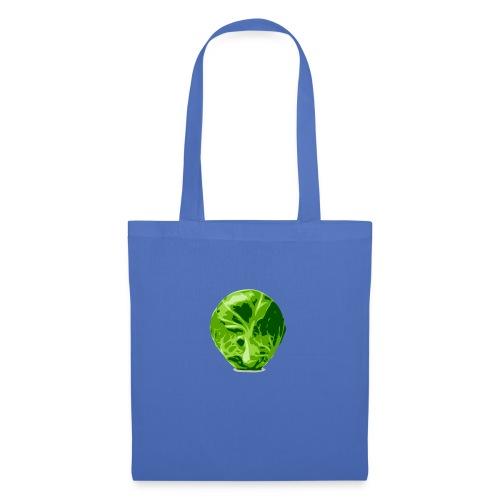 germer - Tote Bag