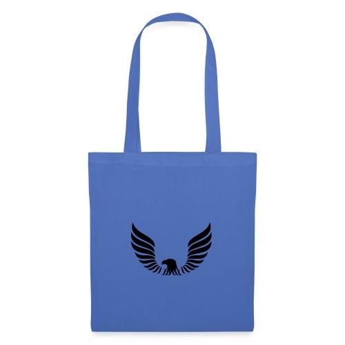 Aguila - Bolsa de tela