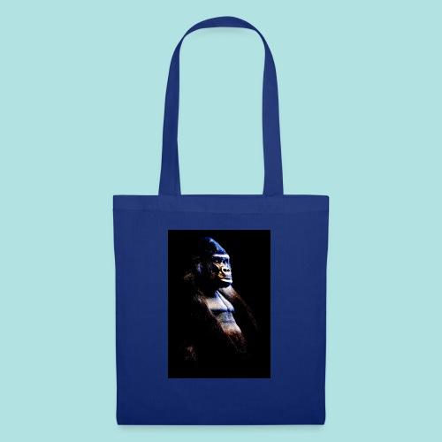 Respect - Tote Bag