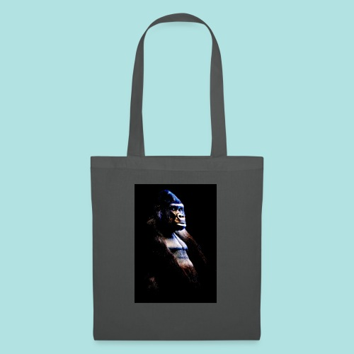 Respect - Tote Bag
