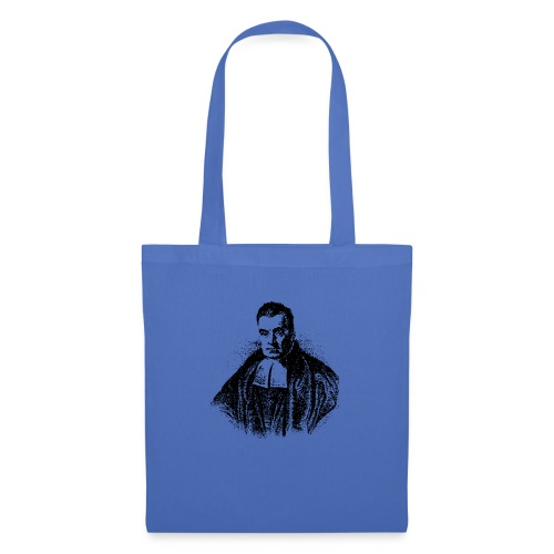 Women's Bayes - Tote Bag