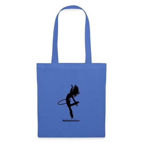 Hoop Dance - Stoffbeutel