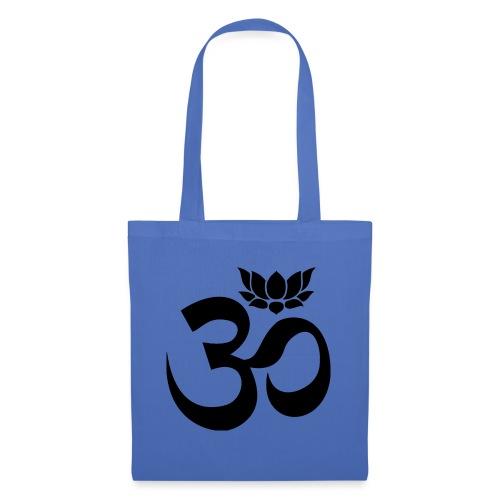 30 - Tote Bag