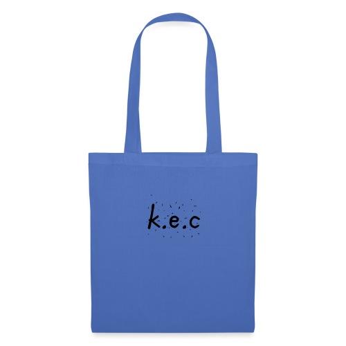 K.E.C basball t-shirt - Mulepose