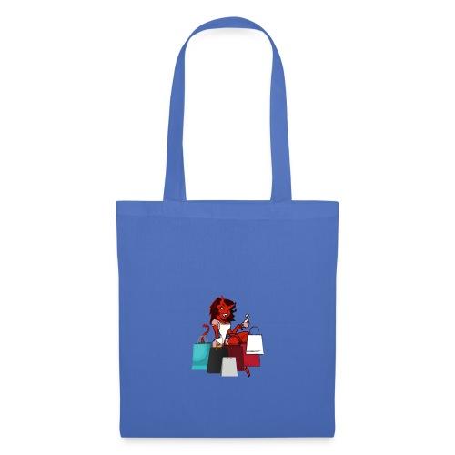 Sans titre png - Tote Bag
