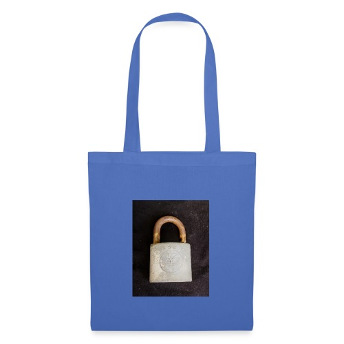 20200820 124034 - Tote Bag