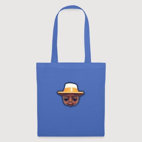 Dr. Dela Cheesecake Design - Tote Bag
