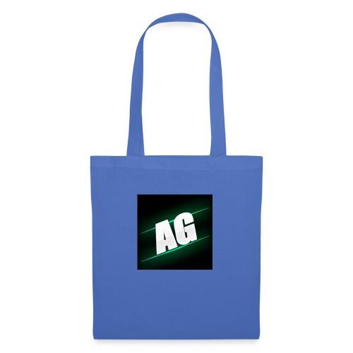 AldizGamez 4/4s Case - Tas van stof