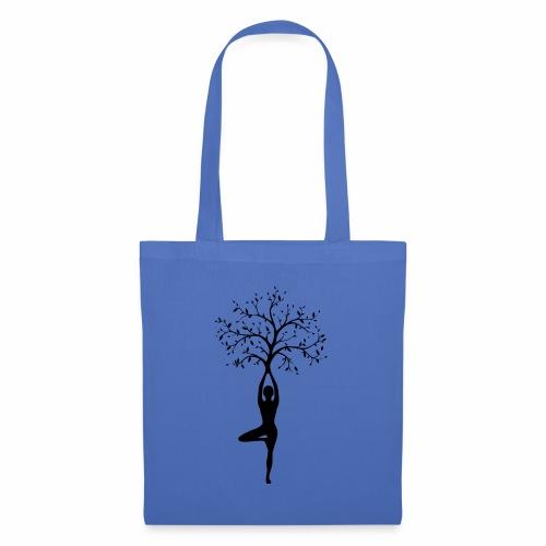 arbre de vie - Tote Bag