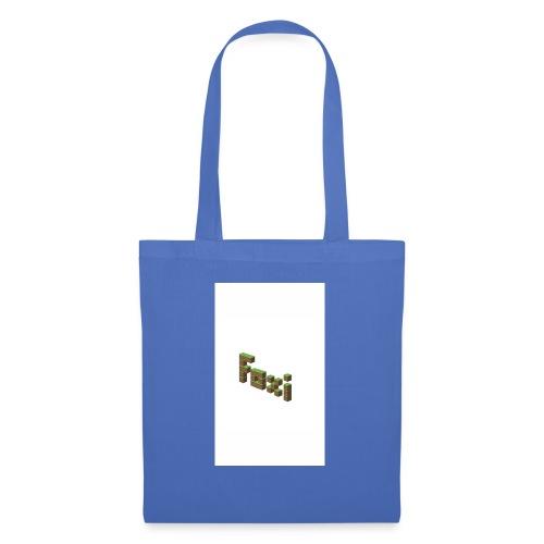Véritable logo - Tote Bag