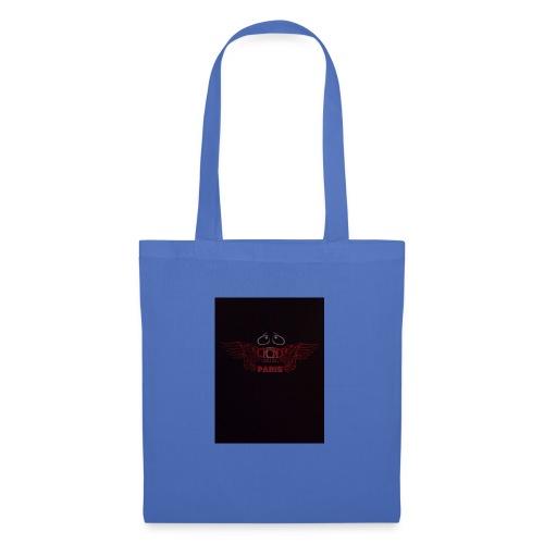 KDM - Tote Bag