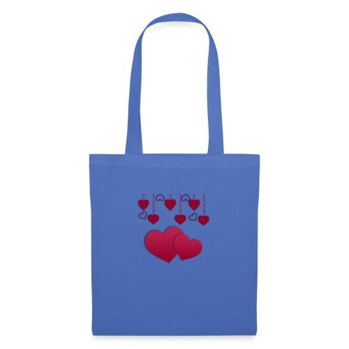 hearts 3147400 960 720 - Tygväska