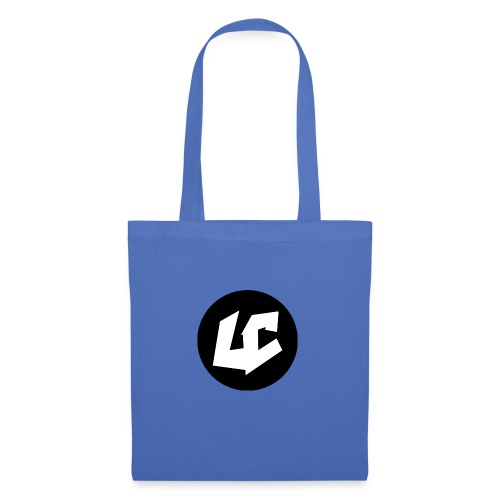 Luke Collins - Tote Bag