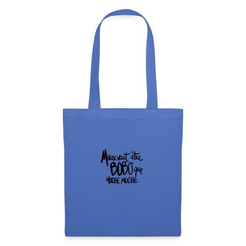 BOBO CHIC - Tote Bag