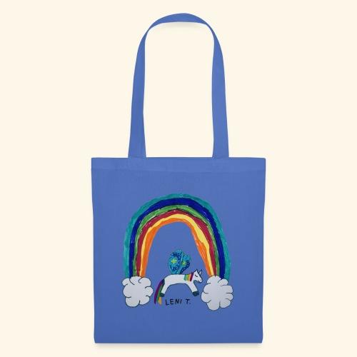 LeniT For Unicorns Only - Kangaskassi