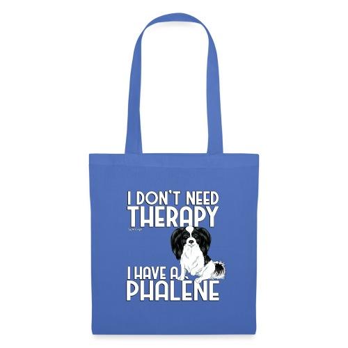 phaletherapy2 - Tote Bag