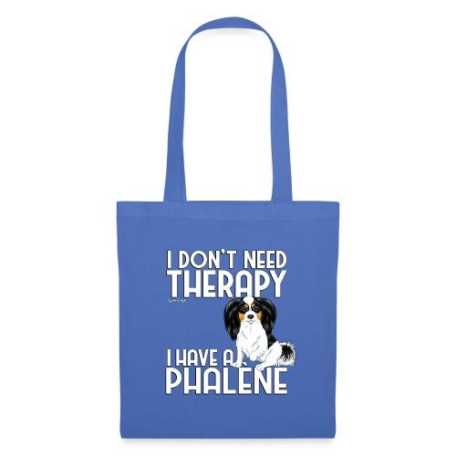 phaletherapy3 - Tote Bag