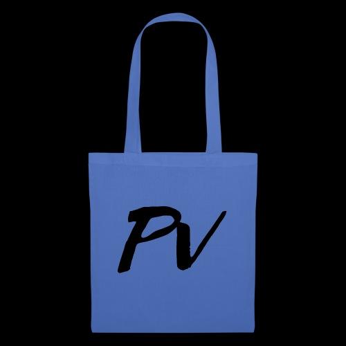 Proces-verbal - PV® - Sac en tissu
