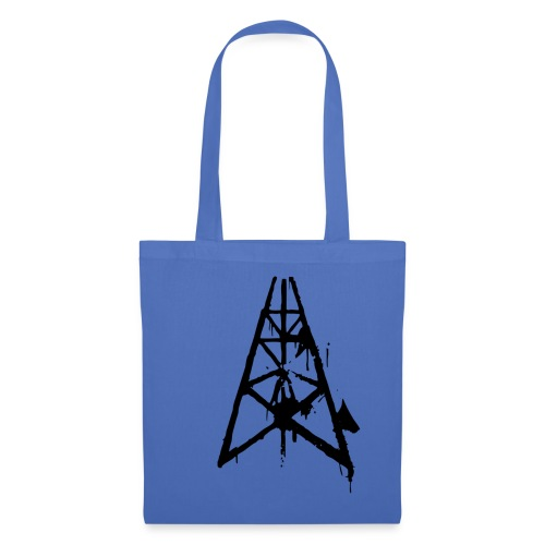construction time again - Tote Bag