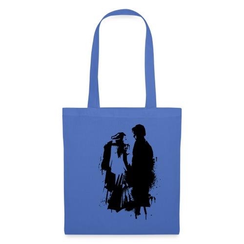 some great reward - Tote Bag