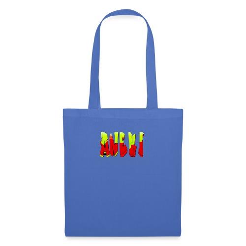 Aneki - Tote Bag
