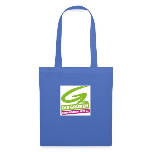genlogo23 png - Stoffbeutel