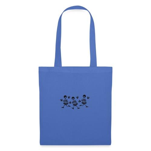 L'ETE EST A NOU - Tote Bag