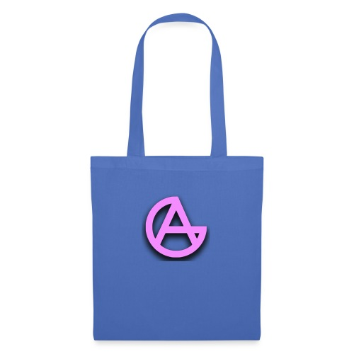 Gwonarchiste - Tote Bag